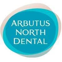 Arbutus North Dental