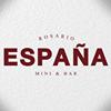España MiniBar