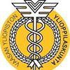 VYY - Vaasan yliopiston ylioppilaskunta