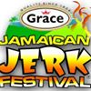 Grace Jamaican Jerk Festival, South Florida