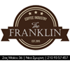 The Franklin FoodBar Industry