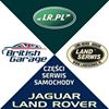 Land Serwis www.lr.pl
