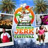Palm Beach Jerk Festival
