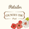 Country Creations & Crafts