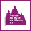 Kirchenmusik Ingolstadt