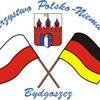 Towarzystwo Polsko-Niemieckie w Bydgoszczy