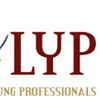 The League of Young Professionals, Kenya
