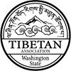 Tibetan Association of Washington (TAW)
