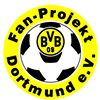 Fan-Projekt Dortmund e.V.