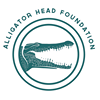 Alligator Head Foundation