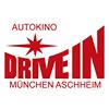 Autokino München-Aschheim