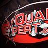 Quad Expert