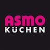 ASMO Küchen München-Freiham