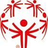 Special Olympics Sachsen-Anhalt
