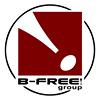 B-Free! Group