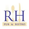 RADU HOUSE_Pub & Bistro