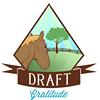 Draft Gratitude