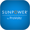 SunPower by ProVoltz