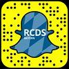 RCDS in Bayern e.V.