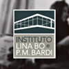 Instituto Bardi/ Casa de Vidro