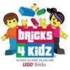 Bricks 4 Kidz - Greater Seattle, WA