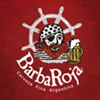 BarbaRoja Rosario