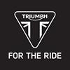Triumph Motorcycles Costa Rica