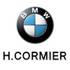 BMW H.Cormier La Rochelle
