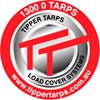 Tipper Tarps