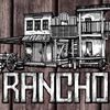 Rancho Krodziņš