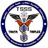 TSSS- Tanta Students' Scientific Society