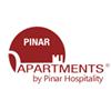 Pinar Hospitality
