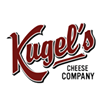 Kugel's Cheese Mart