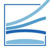TUM Lehrstuhl für Erneuerbare und Nachhaltige Energiesysteme