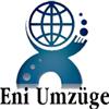 Eni-Umzüge