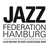 Jazz Federation Hamburg e. V.