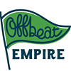 Offbeat Empire
