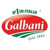 Galbani Cheese Canada