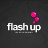 Flash Up Studio