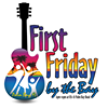 First Friday by The Bay featuring Luna Pearl
