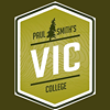 Paul Smith's College VIC