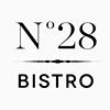 Bistro 28