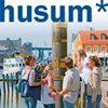 Husum Tourismus / Nordsee