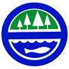 Farmington River Watershed Association