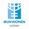 UN Women Albania