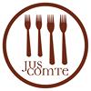 JusComte