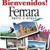 Turismo en la Provincia de Ferrara