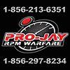 Pro-Jay.net
