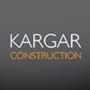 Kargar Homes
