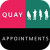 Quay Appointments